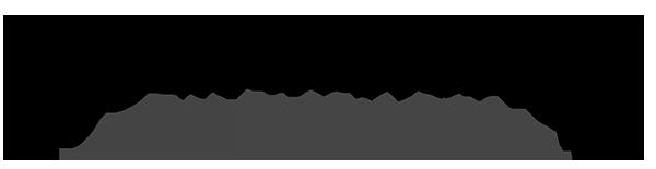 oceanrestaurant logo